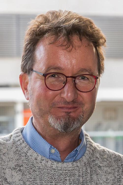 Dr. Jörg Morhard, Stuttgart
